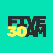 Five30.am